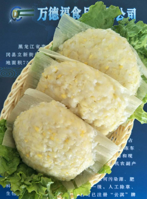 白玉米饼.jpg